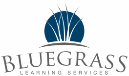 Bluegrass Learning Services